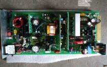 Honeywell power 51196655-100 ACX633