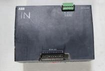 ABB Frequency converter 1602-6K1C2