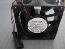 ABB Inverter fan NMB-MAT 3615KL-05W-B50 24V 0.32A