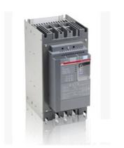 ABB soft starter PSS 175/300-500L 1SFA892011R1002