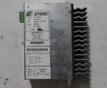ABB Frequency converter SR92D39O 3HAC12934-1 DSQC6O8