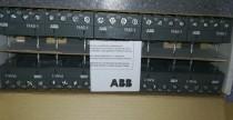 ABB 1SBN060300T1000 RA5-1