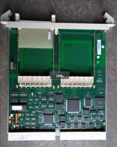 ABB SC510 3BSE003832R1