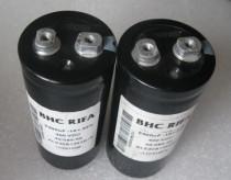 ABB Converter capacitance ALS30A1363KJn(2400uF/400V)