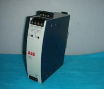 ABB Power Supply 3BSC610D65R1