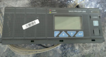 ABB Frame circuit breaker control unit SACE.PR122/P.LSIG