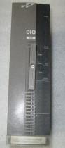 ABB Frequency converter DIO-400 PHBDIO40010000