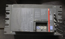 ABB 1SFA892008R1002 PS S 85/147-500L