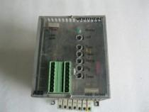 ABB DC motor driver VERITRON GCB6