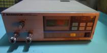 Musashi dispensing machine MX8000CM Digital high precision