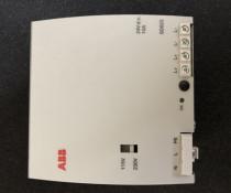 ABB Power Supply SD823