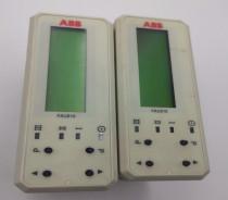 ABB FAU810 C10-12010