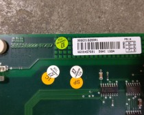 ABB DSAI 133A 3BSE018290R1 . ABB DSAI133A