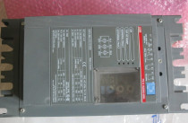 ABB soft starter PSS142/245-500L 75kw