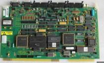 ABB Frequency converter IIMRM02