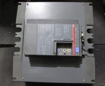 ABB PS S 300/515-500L Soft start 1SFA 892 014 R1002 Soft start