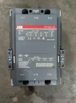 ABB AC / DC contactor AF460-30-11