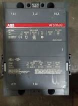 ABB AC contactor AF580-30
