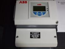 ABB Flowmeter FET321-1A0A1A1C1