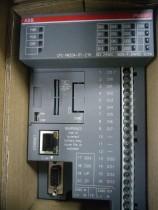ABB PM554-TP-ETH