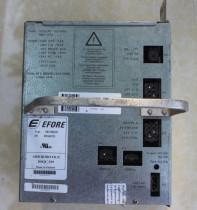 3HAC14265-1 ABB Robot power supply SR92B130 /DSQC539