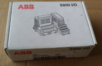 ABB CI801 3BSE022366R1