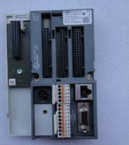ABB CPU floor TB511-ETH B1