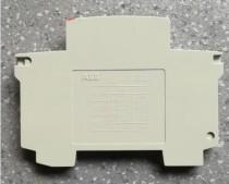 ABB IEC947-5-1