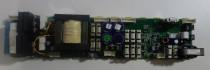 ABB Frequency converter DSMB-01C
