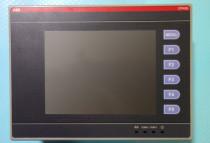 ABB touch screen CP430T