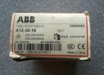 ABB 1SBL161001R8010