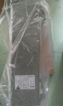 ABB VISHAY capacitance ACA4.25/25.5UF/3 3BHB020695R0010