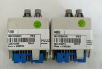 ABB 3BSE008560R1 TB810