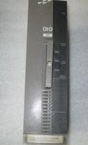 ABB module AIN-220 PHBAIN22010000