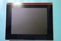 ABB touch screen CP650 B0