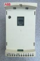 ABB MTAC-01