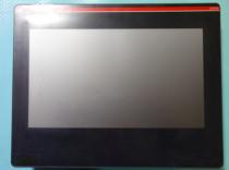 ABB touch screen CP408 A2 1SAP500408R0001