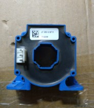 ABB Frequency converter accessories LF305-SSP11