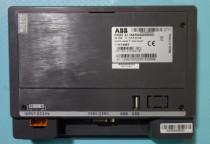 ABB touch screen CP405 A1 1SAP500405R0001