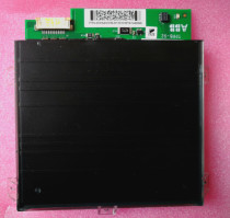ABB LCD screen TPPB- 02 PTPU-023HNA023196-001/00