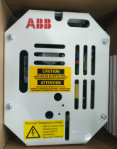 ABB Inverter accessories anti false start circuit board AGPS-11C
