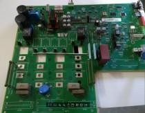 ABB DCS500 DC speed regulating power board SDCS-FEX-32B