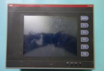 ABB touch screen CP430BP-ETH