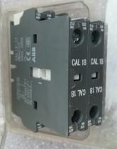 ABB 1SFN010720R1011 CAL18-11