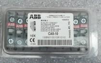 ABB CA5-10 1SBN010010R1010