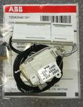 ABB 1SDA054873R1