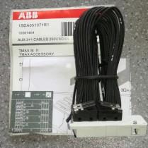 ABB 1SDA05137R1