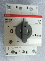 ABB 1SAM160000R1010 MO325-9.0