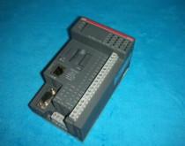 ABB PM554-T A0