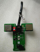 ABB Panel interface board ZDPI-01